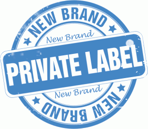 Private Label Manufacturing for Animal Products