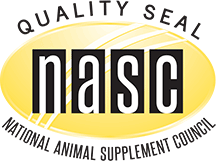 National-Animal-Supplement-Council-logo-01