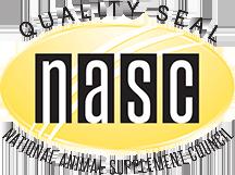 National-Animal-Supplement-Council-logo-01