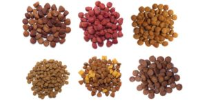small-lot-private-label-dog-food-mfg-01