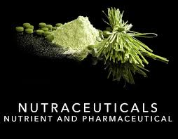 nutraceutical-mfg-for-pets-info-03