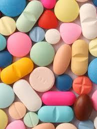 custom-formulation-marketing-packaging-pet-tablet-supplements-usa-02