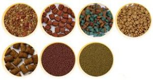 pet-food-extrusion-products-contract-mfg-02