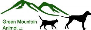 green-mountain-animal-llc-pet-product-mfg