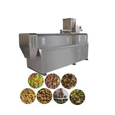 extruded-pet-food-product-manufacturing-01